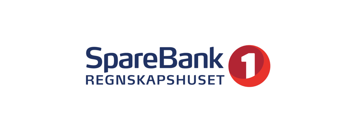 Image result for sparebank 1 smn