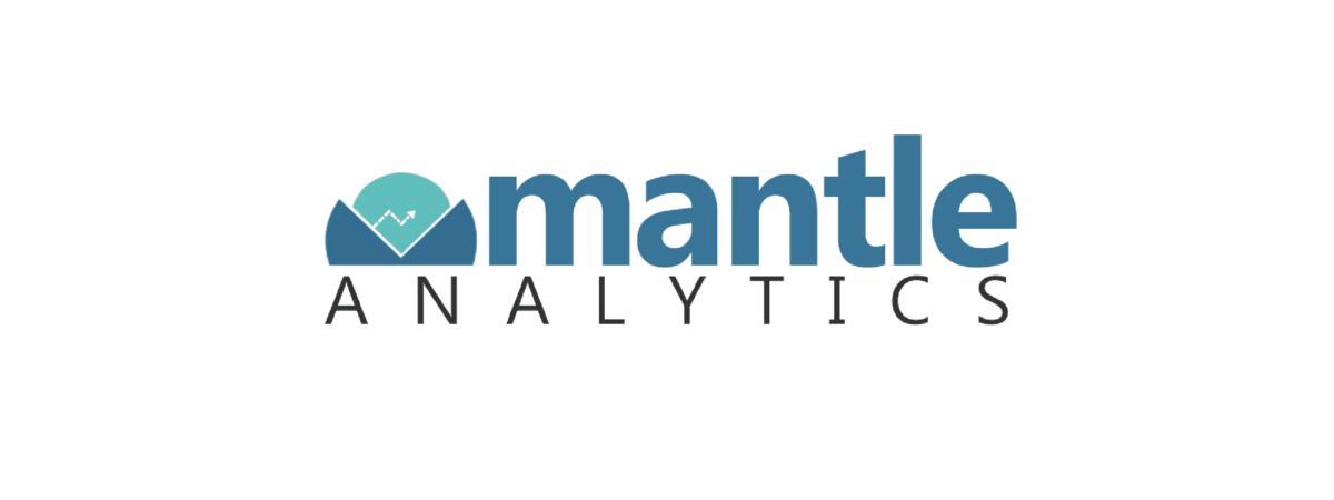 Mantle Analytics